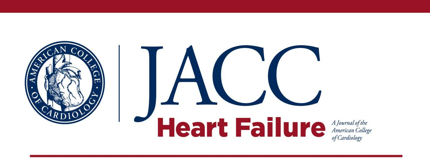 JACC Vectorious