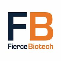 FierceBiotech Vectorious