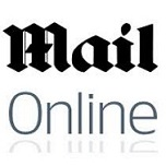 Daily mail online vectorious